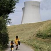 Ging België in de fout bij verlenging kerncentrales?