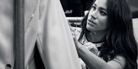 Vogue onthult cover van gasthoofdredacteur Meghan Markle