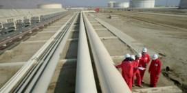 Europese Investeringsbank richt zich op klimaat en derde wereld