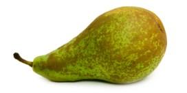Vaste prijzen moeten onze peren redden