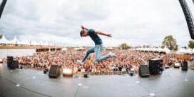 'Waarom geen podium voor hartpatiënten op Tomorrowland'?