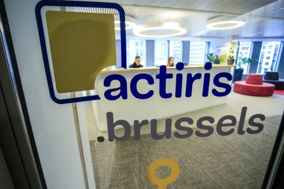 Brusselse werklozen voortaan geholpen in 22 talen