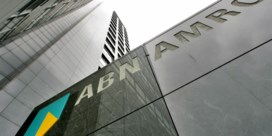 ABN Amro stopt met onlinebank Moneyou in ons land