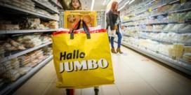 'Belgen kopen vaker voeding in buitenland'