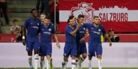 Liverpool wint ondanks blunder van Alisson, Chelsea en Batshuayi genieten van wereldgoal van Pedro