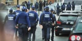 Lawine aan prioriteiten maakt politie 'planmoe'
