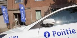 Bestuurder die motoragent aanreed in Koekelberg, vrijgelaten na verhoor