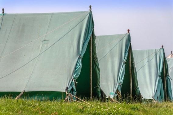 Vlaamse scoutsleider in ziekenhuis geslagen tijdens ruzie tussen jeugdbewegingen in Durbuy, dader opgepakt