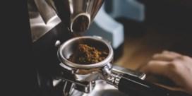 Nieuwe eigenaar en naam voor koffiebars van Or