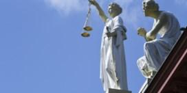 Fiscale aftrek rechtsbijstand belandt bij verzekeraar