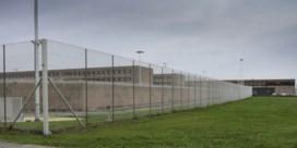 Cipiers in Brugge weigeren werk aan te vatten na incidenten met gewelddadige gedetineerden