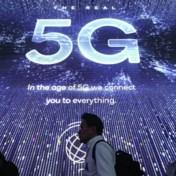 Telenet gelooft (nog) niet in 5G