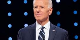 Verspreking van Joe Biden leidt tot race om domeinnamen