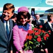 Moord, vliegtuigcrashes en drugs: vloek van de Kennedy's eist nieuw slachtoffer