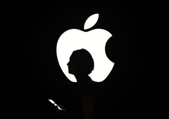 Ook Apple stopt tijdelijk met luisteren naar Siri-opnames