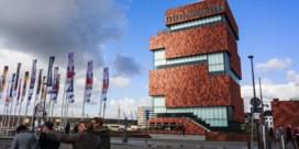 Twintig Antwerpse musea maken zich op voor Museumnacht