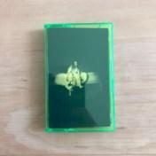 Cassetteverkoop piekt dankzij Billie Eilish