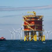 Groene stroom zet kernenergie in de schaduw