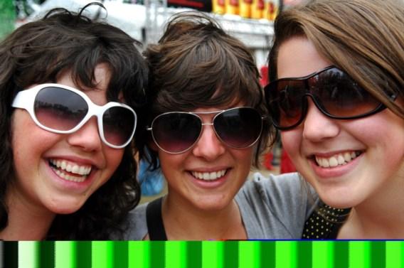 ZOMERCHECK. Is een goedkope zonnebril altijd rommel?