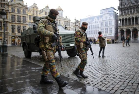 VN waarschuwen voor nieuwe golf van terroristische aanslagen