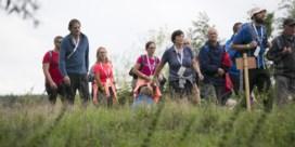 Dodentocht gaat dit jaar door Buggenhout en 'hel van Londerzeel'