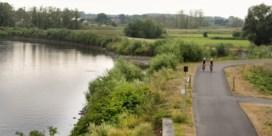 'Maak van de Scheldevallei een Nationaal Park'