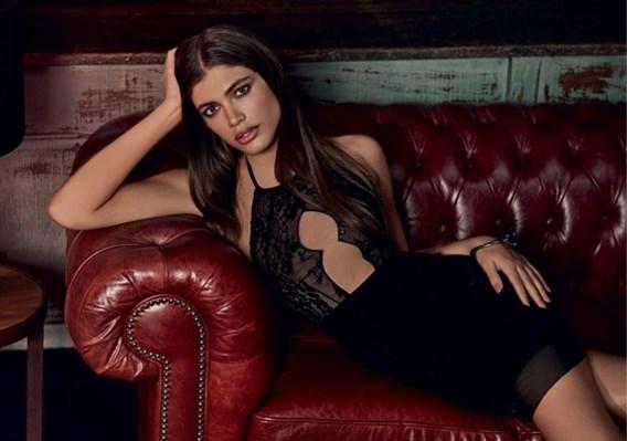 Victoria's Secret kiest nu wel voor transgendermodel
