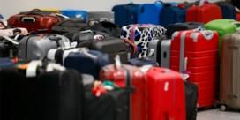 'Afhandelen bagageproblemen prioriteit, zetten ook boten in'