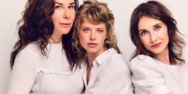Ster uit 'Game of thrones' maakt prestigieuze serie over prostitutie en mensenhandel voor VTM
