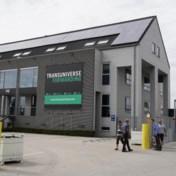 Turks en Wondelgems bedrijf investeren 35 miljoen in haven Gent