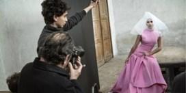 Pirelli laat Juliet verrijzen, zonder Romeo