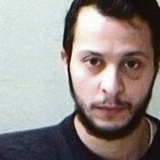 Salah Abdeslam moet ook bij ons voor rechter verschijnen voor aanslagen in België