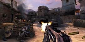 Games en geweld: wat is het verband?