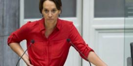 'Niet opnieuw vijf jaar oppositie voeren als klimaatproblemen zó urgent zijn'
