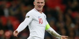 Wayne Rooney treedt in de voetsporen van Vincent Kompany: Engelse legende wordt speler-(assistent)trainer