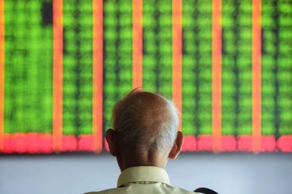 China stabiliseert munt, beurzen lijken te herademen