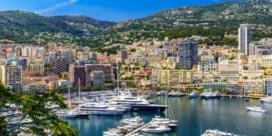 Rijke Belgen in Monaco moeten 100 miljoen euro aan fiscus