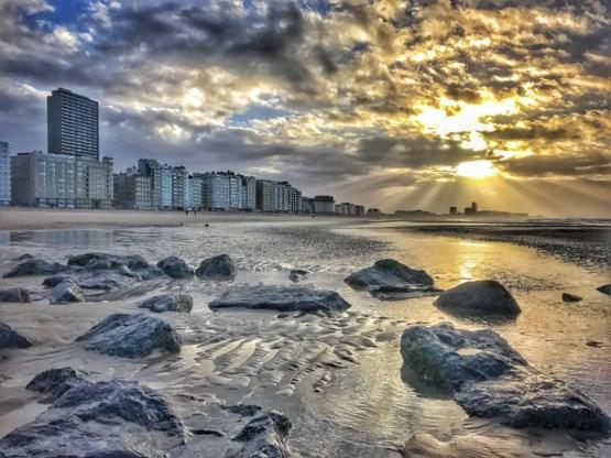 The Guardian tipt Oostende: 'Fantastische kuststad'
