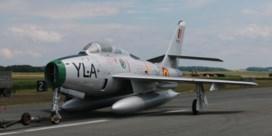 'Soms vlogen we met de Russen langs het IJzeren Gordijn' (deel 2)