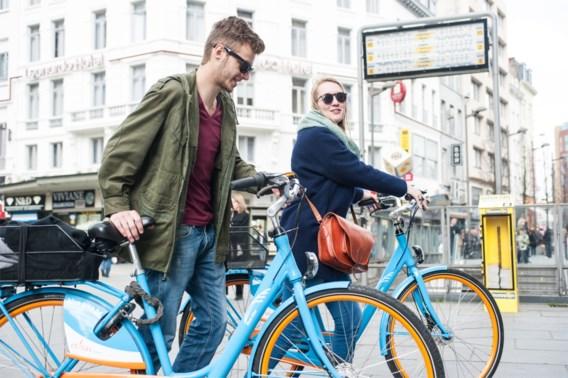 Gigantisch e-bike-netwerk voor hele Antwerpse regio op komst