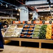 Voedingsbedrijven krimpen want we winkelen in het buitenland