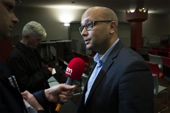 Antwerpse SP.A-dissident draait bij: 'Waarom niét met de N-VA?'