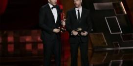 'Game of thrones'-duo tekent exclusiviteitscontract bij Netflix