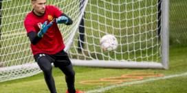 """KV Mechelen-doelman """"gratis"""" naar Premier League… maar daar komt nog een staartje aan"""