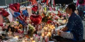 VS en Europa hebben blinde vlek voor extreemrechts geweld