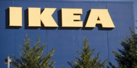 Ikea en koningin van Zweden maken appartementen voor dementiepatiënten