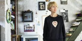 Kunstenaars strijden tegen onderbetaling