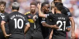 Manchester City opent seizoen met forfaitscore tegen West Ham United, Kevin De Bruyne geeft meteen assist
