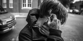 De verslavingsepidemie van de VS: Jongeren jatten medicijnen uit de kast van hun oma