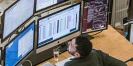 'Paniekmodus bij beleggers kan nog maanden duren'